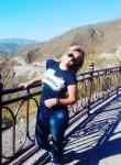 Yana, 20  , Shebalino