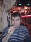 misha, 39  , Tazovskiy