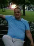 sönmez, 38  , Baku