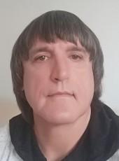 Yuriy, 48, Russia, Moscow