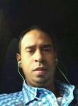 Josealberto, 27  , Villa Bisono
