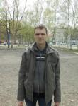 Valeriy, 36  , Lesozavodsk