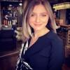 Nadya Nicegirl, 24 - Just Me Photography 2