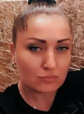 Tatyana, 38, Russia, Krasnodar