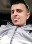 Aleksandr, 32  , Laatzen