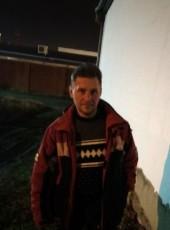 Vyacheslav, 42, Russia, Krasnodar