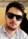 Elbrus, 30  , Baku