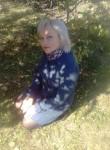 Natalya, 38  , Podgorenskiy