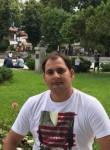 Abbas, 27  , Ras al-Khaimah