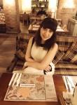 Natalia, 31, Moscow