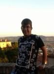 Marco, 19  , Osimo
