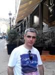 Axmed, 49  , Baku