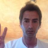 Marco, 37  , Capanne-Prato-Cinquale