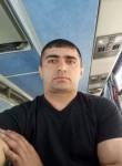Rafiq, 31  , Ganja