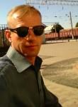 Sergei, 46 лет, Котовськ