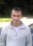 Vladimir, 40  , Gurevsk (Kaliningradskaya obl.)