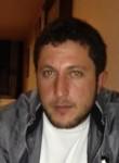 Ali, 33  , Elbistan