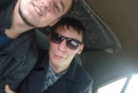 Pavel, 28 - Miscellaneous