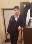 Pavel, 28  , Ust-Kut