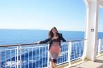 Evgeniya, 29 - Just Me Photography 10