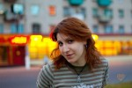 Evgeniya, 29 - Just Me Photography 5