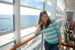 Evgeniya, 29 - Just Me Photography 8