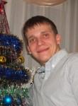 Sergey, 29, Tyumen