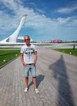 Sergey, 42  , Sergiyev Posad