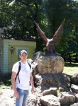 Andrey, 30  , Trekhgornyy