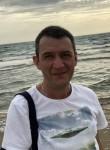 Nikolay, 37, Zheleznodorozhnyy (MO)