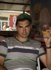 Igor, 34, Ukraine, Zhytomyr