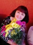 Svetlana, 61  , Kiyevskoye
