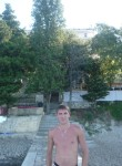 igorek, 38  , Bazarnyy Karabulak
