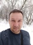 Evgeniy, 42  , Izhevsk