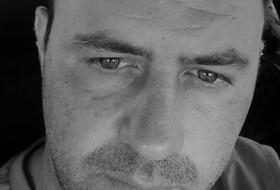 Xavier, 37 - Just Me