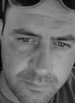 Xavier, 36  , Balaguer
