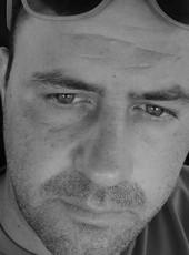 Xavier, 37, Spain, Balaguer