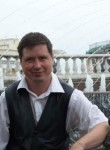 Dima, 48  , Shadrinsk