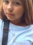 Sofi Sivakova, 19  , Vityazevo