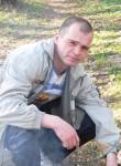 Dmitriy, 40  , Kletskaya