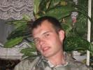 Dmitriy, 42 - Just Me Photography 2