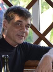 Yuriy, 51, Russia, Chelyabinsk