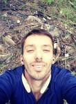 San, 33  , Aykhal