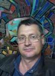 Sergey , 54  , Odessa