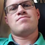 Lukas, 24  , Simbach am Inn