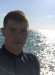 Kirill, 25, Perm