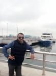 Ghaffar ch, 29, Baku