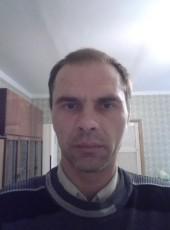 Vladimir, 45, Russia, Kamensk-Uralskiy