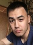 andrey, 25  , Baltiysk