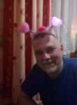 Georgiy, 39  , Lesosibirsk